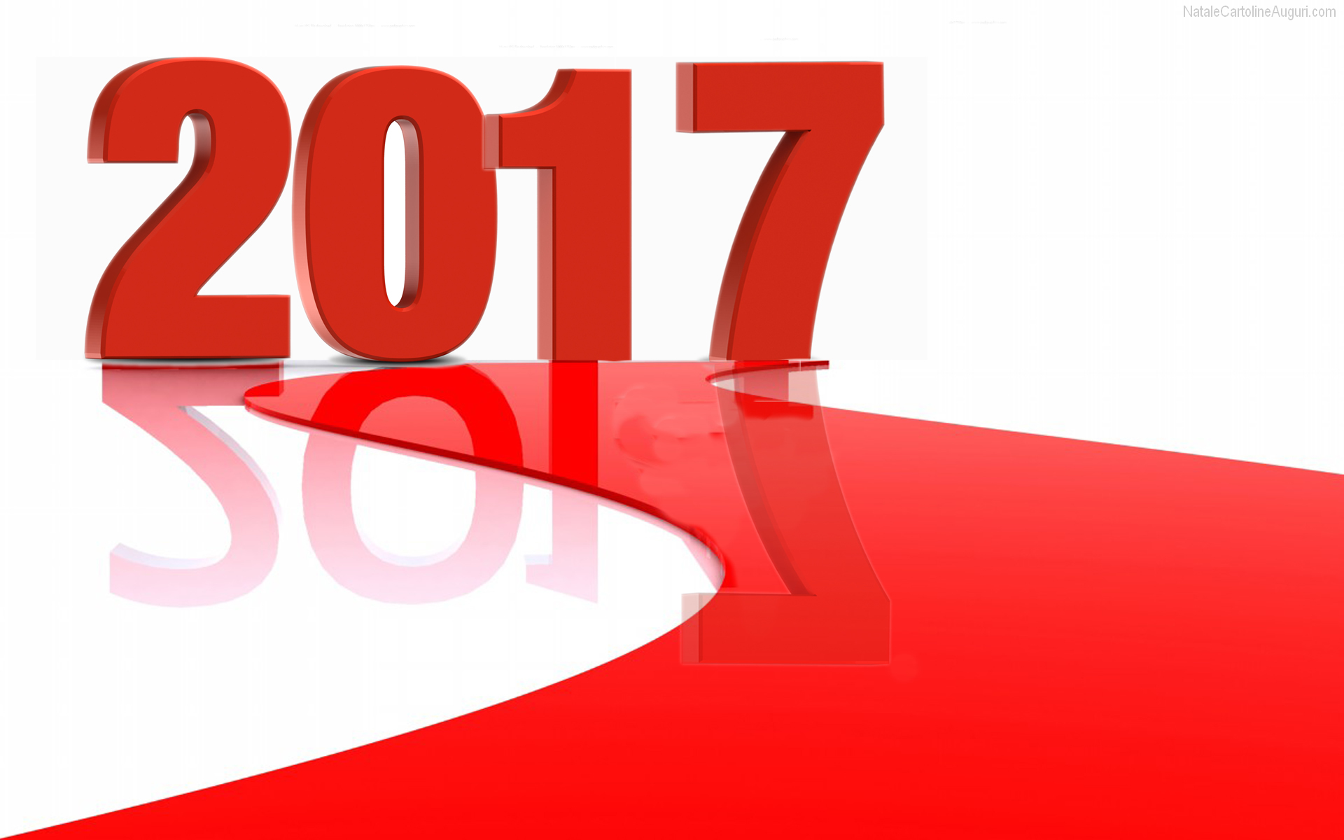 2017 New Year Png - 2017 Happy New Year Celebration #28826 - Free Icons and PNG ...