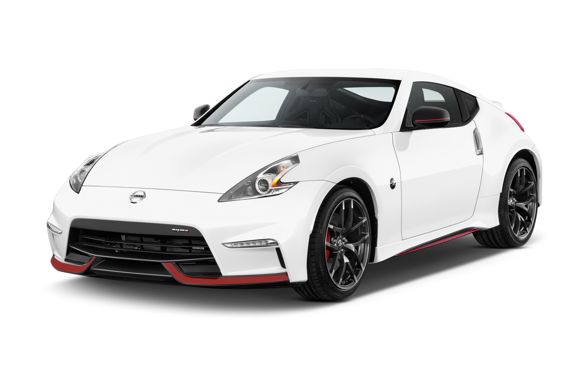 Z Nismo Png - 2017 Nissan 370Z Reviews - Research 370Z Prices & Specs - Motor ...