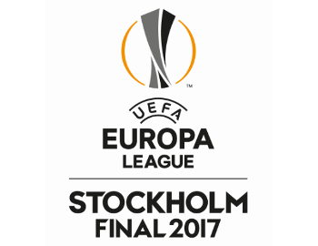 201718 uefa europa league png free 201718 uefa europa league png transparent images 136060 pngio 201718 uefa europa league png free