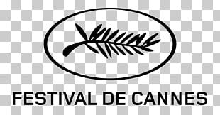Cannes Film Festival Png - 2018 Cannes Film Festival Cannes Film Market 2014 Cannes Film ...