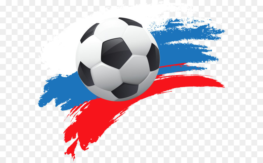 Football 2018 Png - 2018 FIFA World Cup Papua New Guinea national football team Russia ...