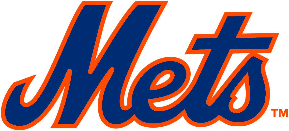 New York Mets Png Free New York Mets Png Transparent Images 12065