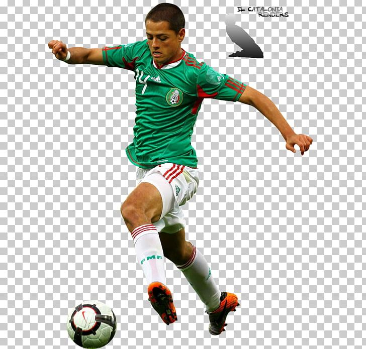 Mexico Soccer Png - 2018 World Cup Mexico National Football Team 2014 FIFA World Cup ...