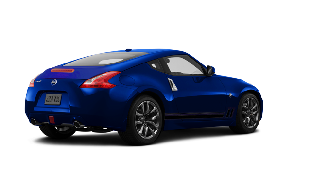 Z Nismo Png - 2019 Nissan 370Z Coupe Heritage Blue - from $33,048   Jonker Nissan