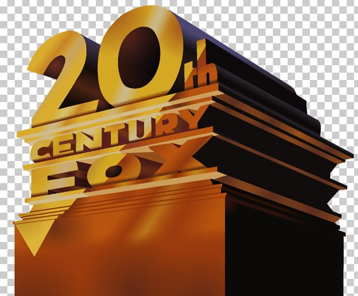 21st Century Fox Png - 20th Century Fox Film 21st Century Fox Television PNG, Clipart ...
