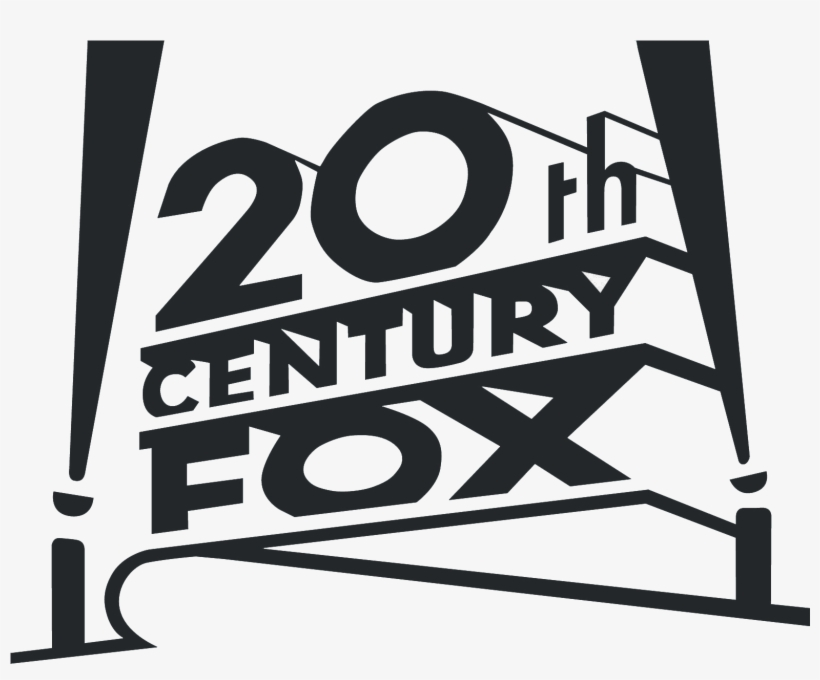 20th Century Fox Png - 20th Century Fox Home Entertainment Logo Png For Kids - 20th ...