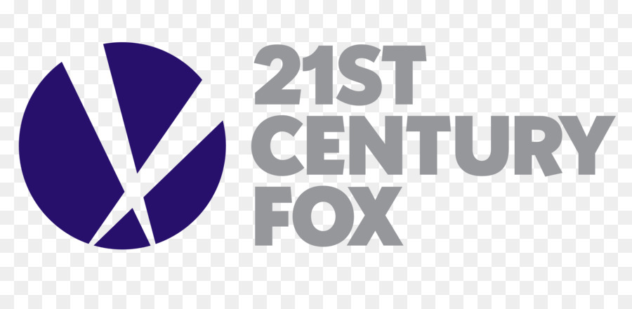 21st Century Fox Png - 20th Century Fox Logo png download - 2115*993 - Free Transparent ...