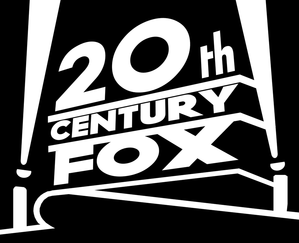 20th Century Fox Png - 20th Century Fox Png (94+ images in Collection) Page 3