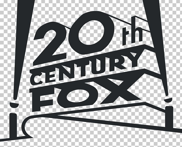 20th Century Fox Png - 20th Century Fox YouTube Logo PNG, Clipart, 20 Th, 20 Th Century ...