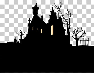 Haunted Attraction Png - 212 haunted Attraction PNG cliparts for free download   UIHere