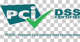 Payment Card Industry Security Standards Council Png - 22 Payment Card Industry Security Standards Council PNG cliparts ...