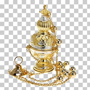 Catholic Incense Burner Png - 22 Thurible PNG cliparts for free download | UIHere