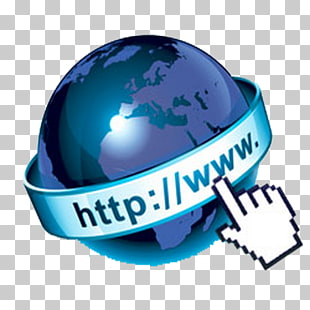 History Of The World Wide Web Png - 23 history Of The World Wide Web PNG cliparts for free download ...