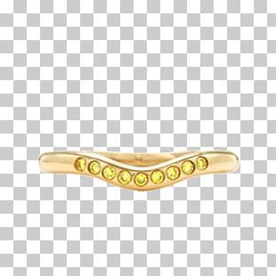 Tiffany Yellow Diamond Png - 23 Tiffany Yellow Diamond PNG cliparts for free download | UIHere
