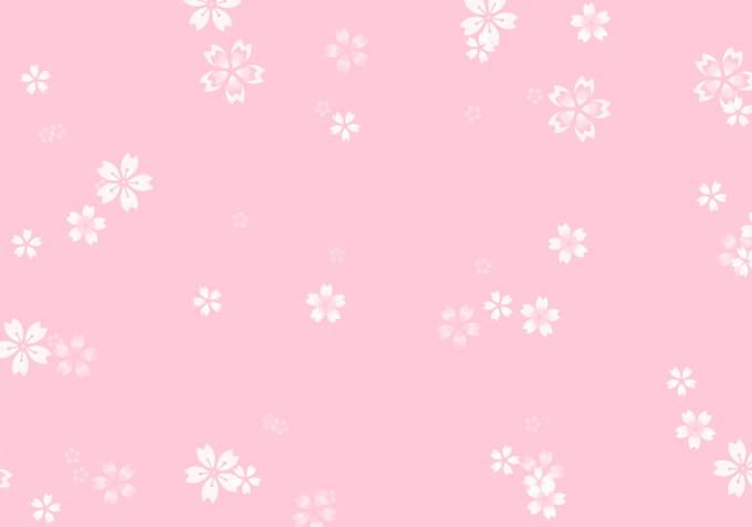 Background Pink Png - 23+ Top Pink Backgrounds - PSD, JPEG, PNG Format - Templatefor