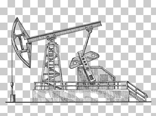 Petroleum Oil Pump Png - 234 Oil Pump PNG cliparts for free download | UIHere