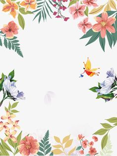 Tropical Background Png - 24 Best tropical png images | Tropical, Tropical plants, Plant vector