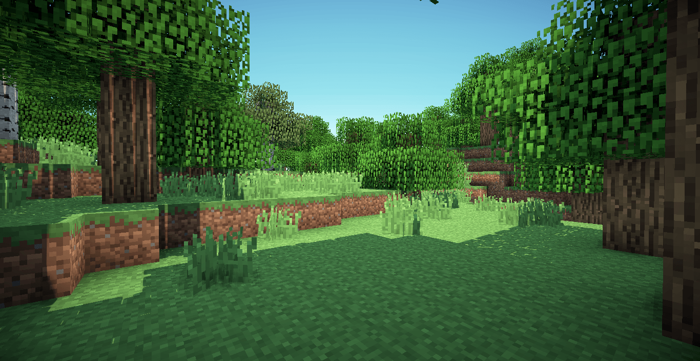2560x1440 Minecraft Wallpapers Top Fre 1119022 Png Images Pngio
