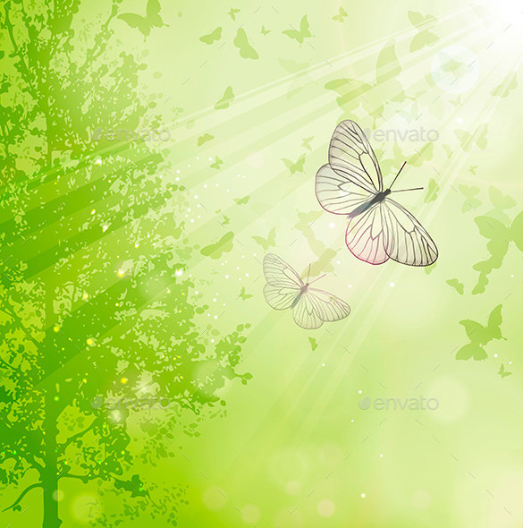 Background Spring Png - 26+ Spring Backgrounds - PSD, JPEG, PNG | Free & Premium Templates