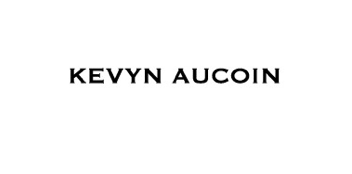 Kevyn Aucoin Png - 3 Beauty Products I Love – Josie Girl Blog