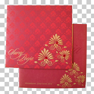 Interfaith Marriage Png - 3 interfaith Marriage PNG cliparts for free download | UIHere