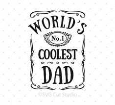 30 Best Fathers Day Svg Png Dxf Eps File 961209 Png Images Pngio