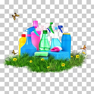 Chemical Species Png - 30 chemical Species PNG cliparts for free download | UIHere