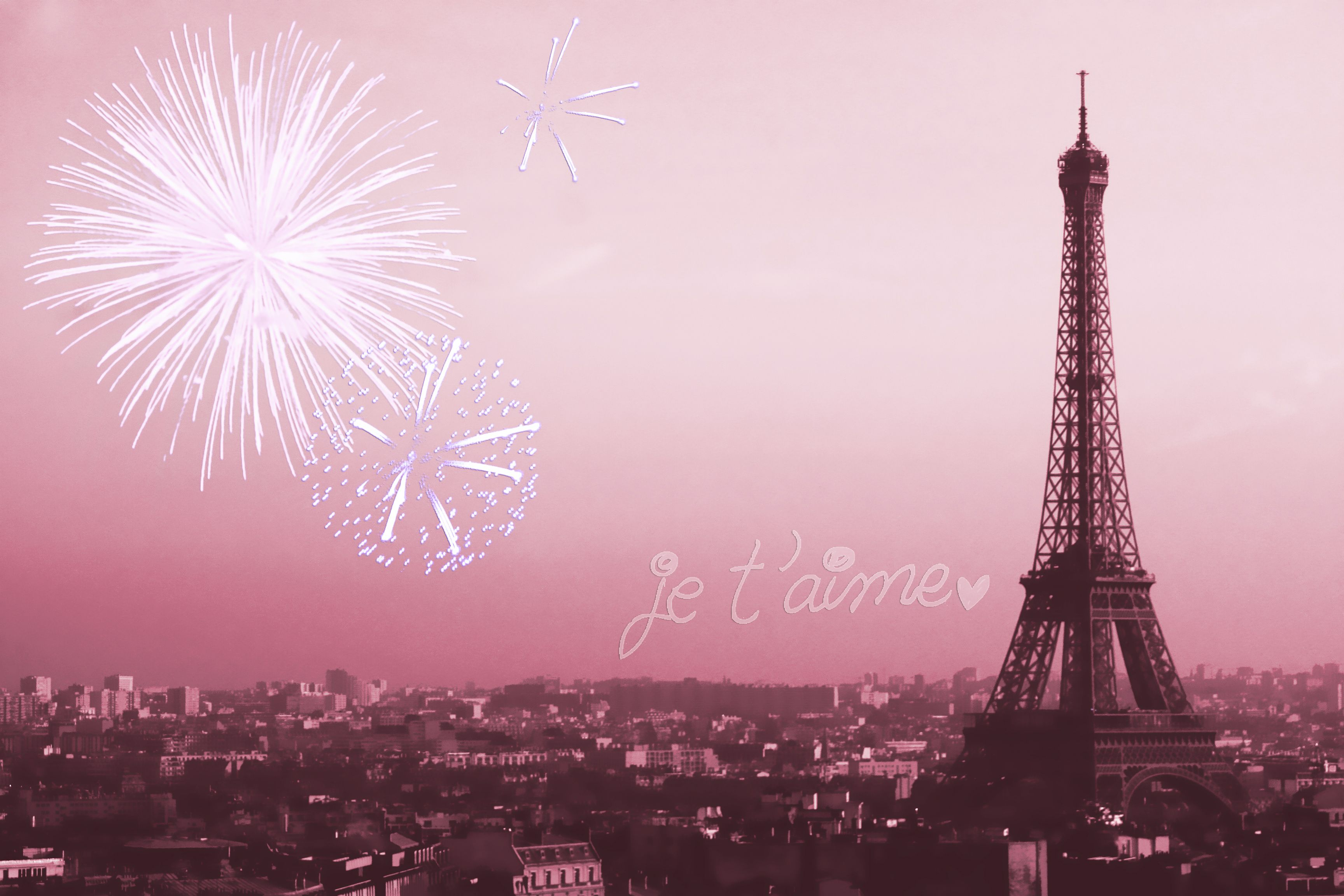 30 Girly Paris Wallpapers Download At 1026044 Png Images Pngio