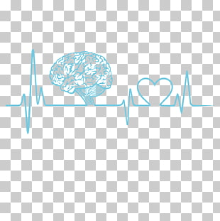 Neural Oscillation Png - 30 Neural oscillation PNG cliparts for free download | UIHere