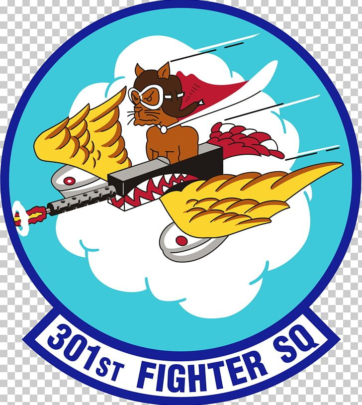 Tuskegee Airmen Png - 301st Fighter Squadron Tuskegee Airmen 100th Fighter Squadron 332d ...