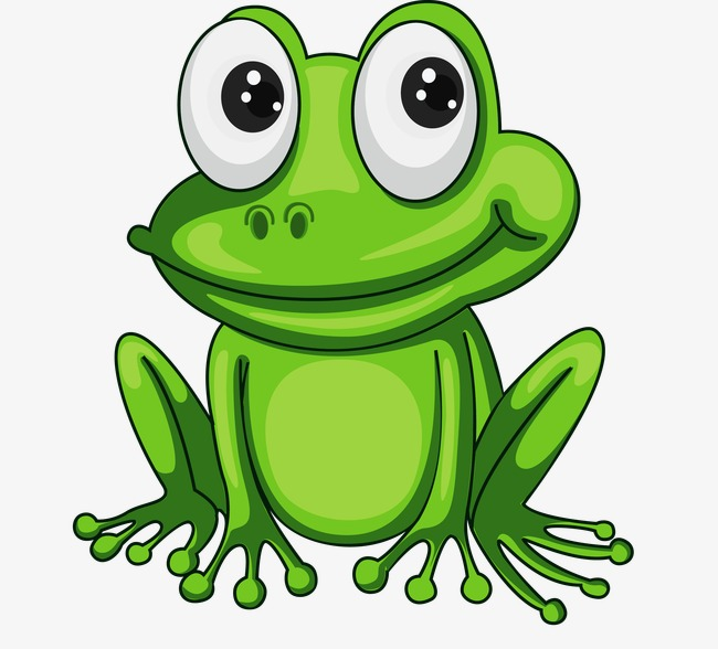 Frog Png - 3,082 Free Frog PNG Images