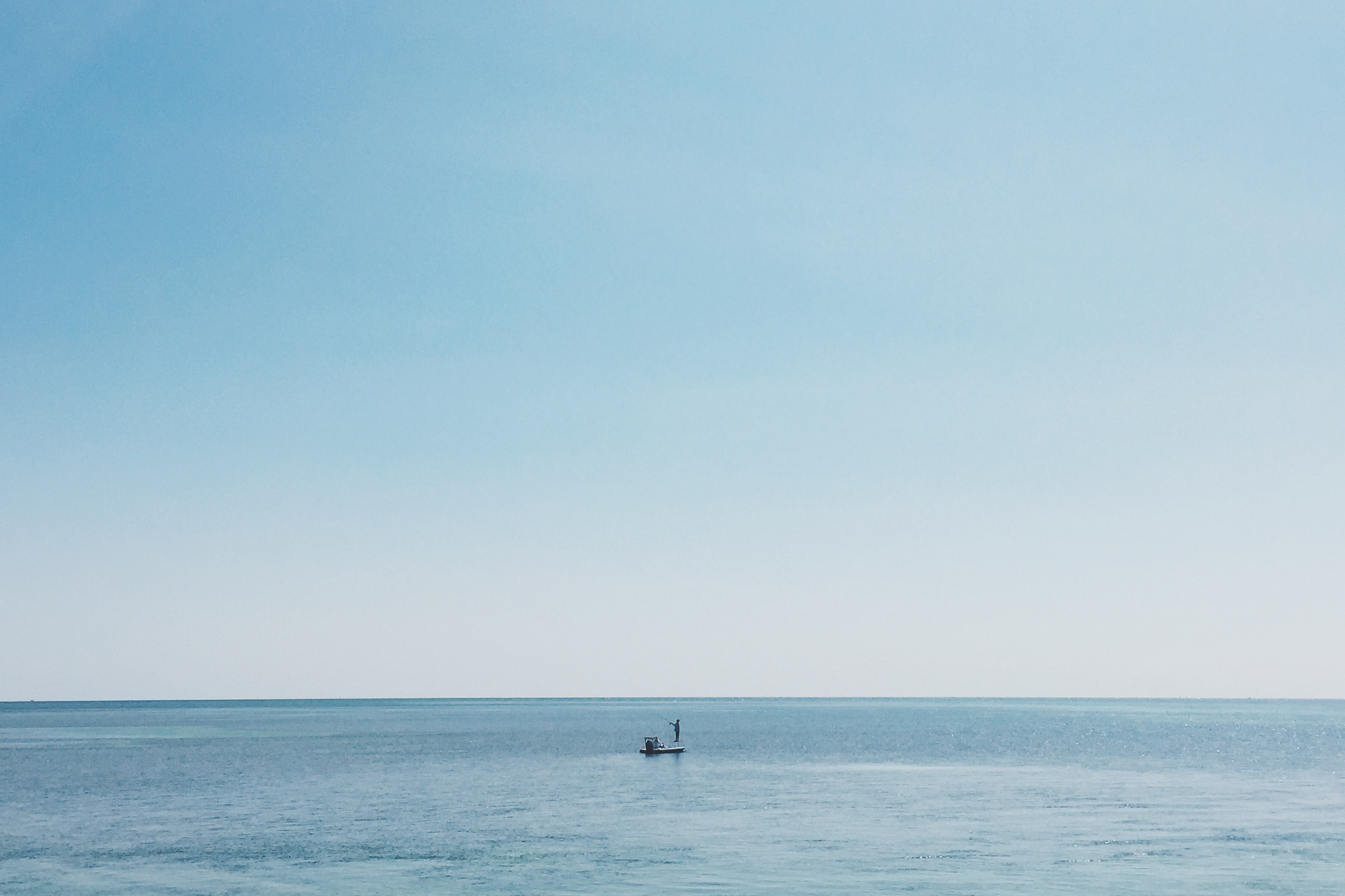 Bodies Of Water Ocean Png - 3145x2096 #water, #horizon, #surf, #lonely, #body of water, #boat ...