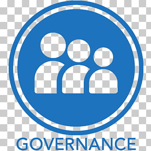 Corporate Governance Of Information Technology Png - 32 corporate Governance Of Information Technology PNG cliparts for ...