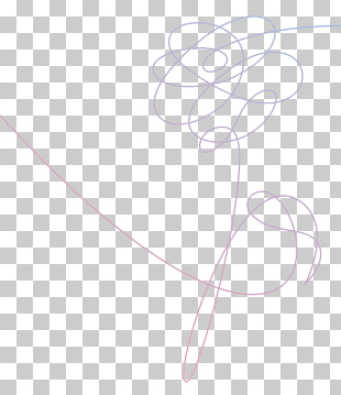 bts love yourself png free bts love yourself png transparent images 109610 pngio bts love yourself png transparent