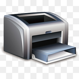 Printer Png - 3d Printer Png, Vectors, PSD, and Clipart for Free Download | Pngtree