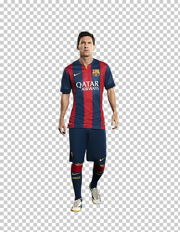 Andrxe9s Iniesta Png - 4 andrxe9s Iniesta PNG cliparts for free download | UIHere