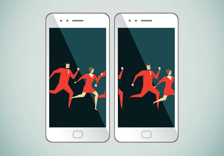 Animated Png For Android - 4 Free GIF Maker Apps for iPhone and Android