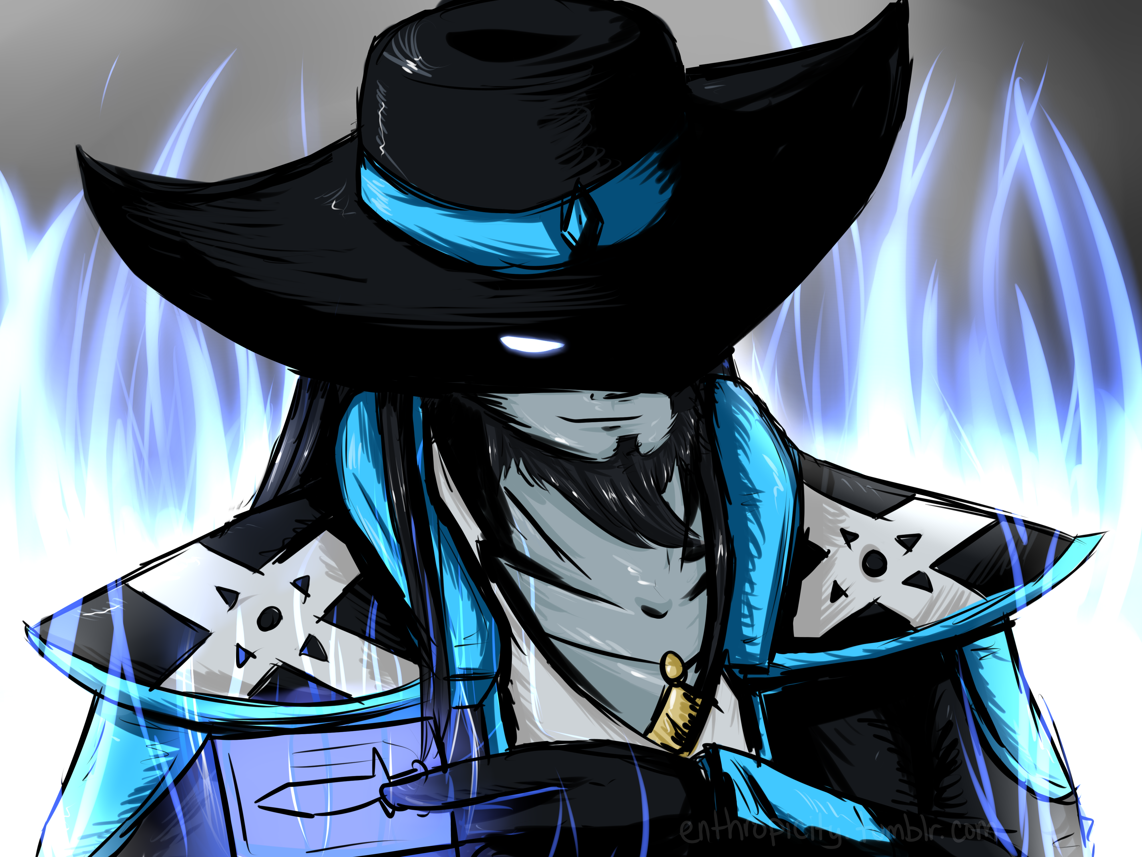 43 Twisted Fate League Of Legends Hd W 1052085 Png Images Pngio