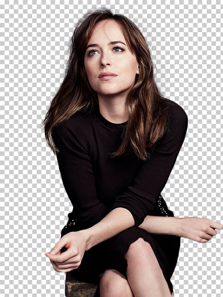 Anastasia Steele Png - 45 Anastasia Steele PNG cliparts for free download   UIHere