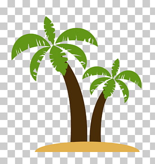 Gedachte Png - 45 gedachte PNG cliparts for free download   UIHere