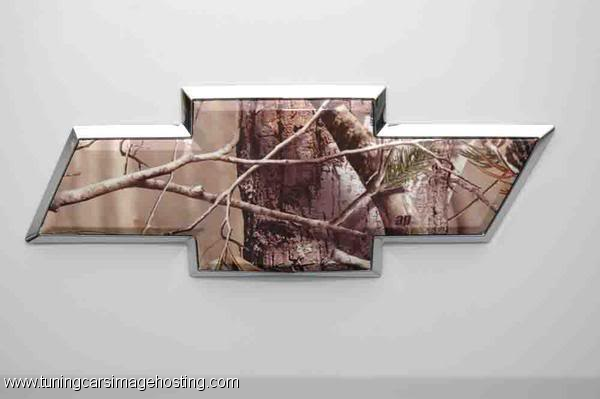 49 Camo Chevy Wallpaper On Wallpapersa 945139 Png