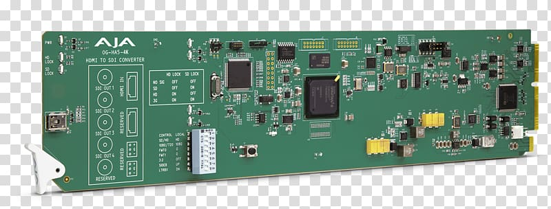High Resolution Interface Png - 4K resolution Serial digital interface 1080p Ultra-high-definition ...