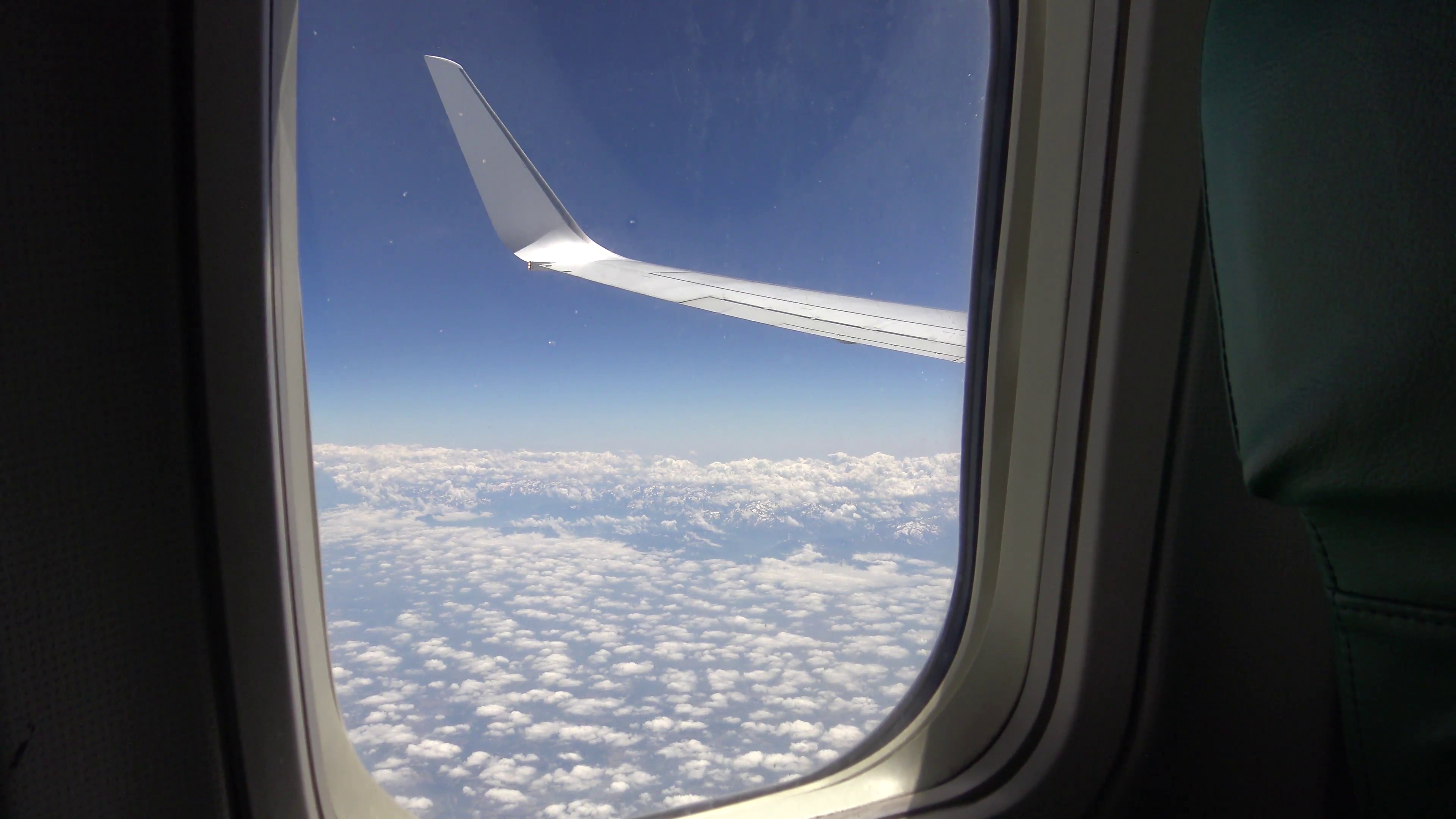 Plane Window Png Free Plane Window Png Transparent Images 4203