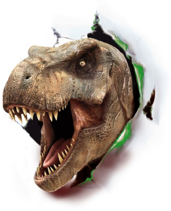 Jurassic Dinosaurs Png Free Jurassic Dinosaurs Png Transparent Images 94832 Pngio Movies are just so fun, they make us forget about the world around, they are good to absorb our stress nerves, they make us. jurassic dinosaurs png transparent
