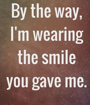Flirty I Love You Png - 50 Flirty Quotes For Him And Her | Love | Flirty quotes for him ...
