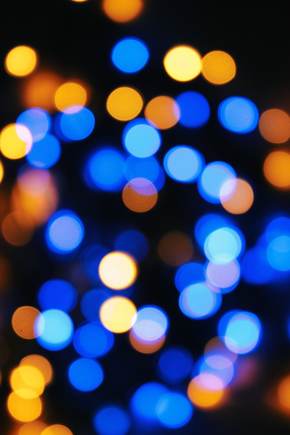 Hd Png Background - 500+ Stunning Bokeh Pictures [HD]   Download Free Images & Stock ...
