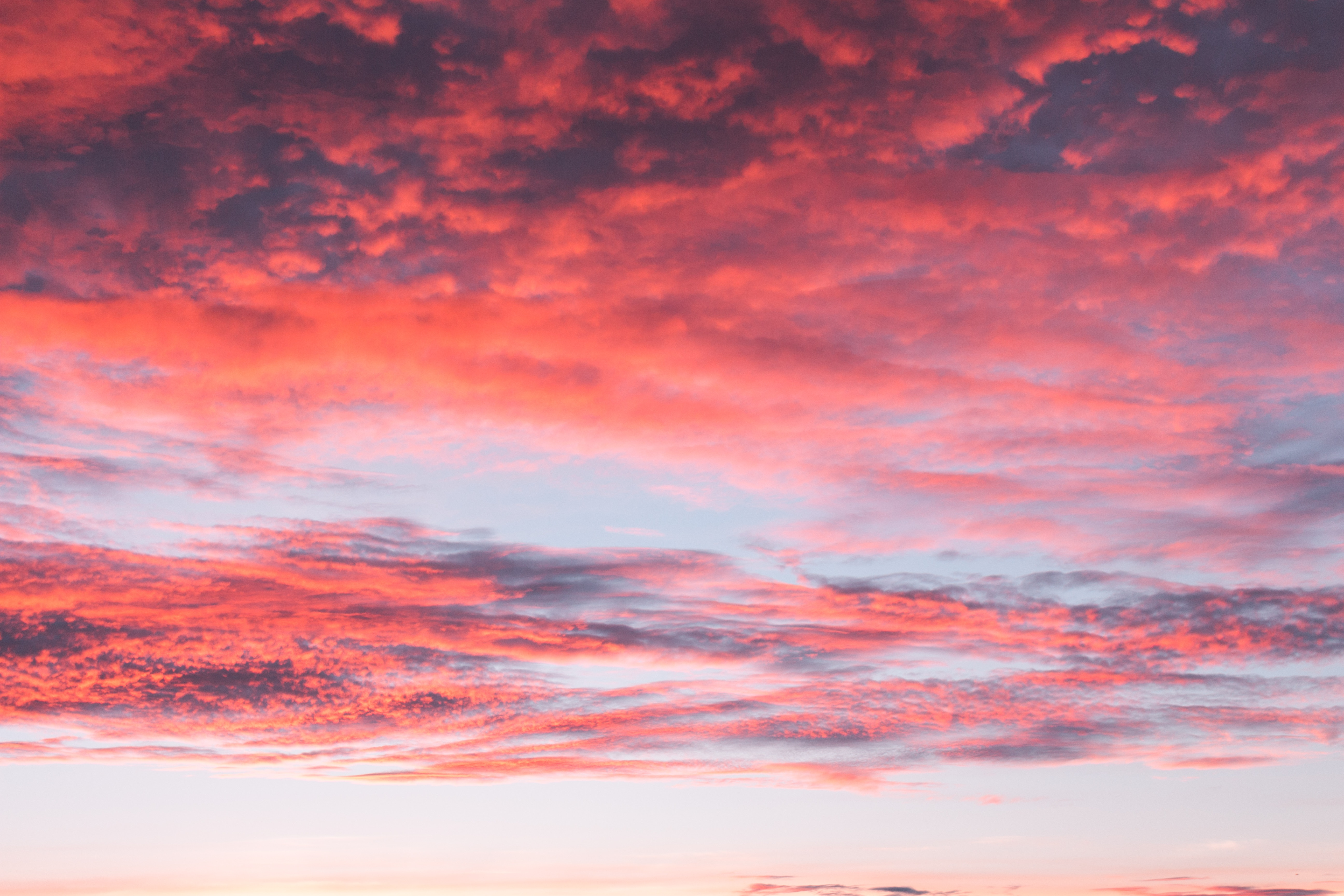 sunset sky png free sunset sky png transparent images 65699 pngio pngio com