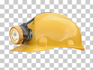 Mining Hat Png - 53 miners Cap PNG cliparts for free download | UIHere