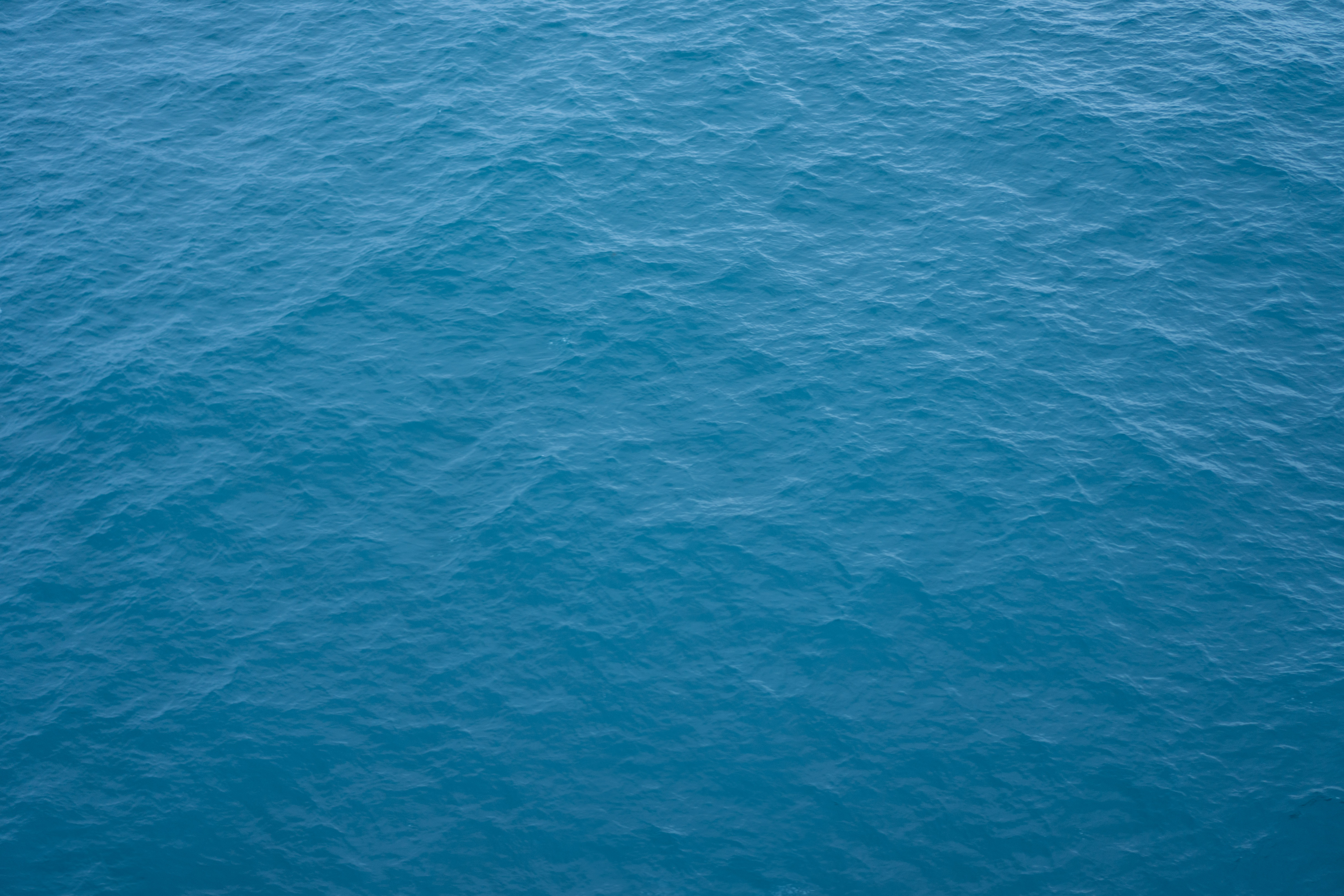 Bodies Of Water Ocean Png - 5386197 5910x3940 #water, #background, #alaska, #river, #abstract ...