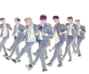Seventeen Png Kpop - 54 images about seventeen png on We Heart It | See more about ...